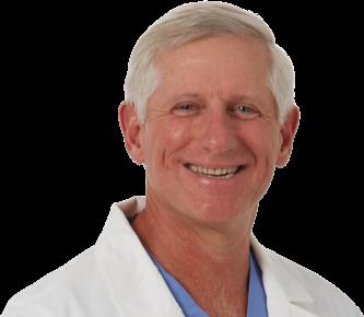 Dr. Ed Lutz