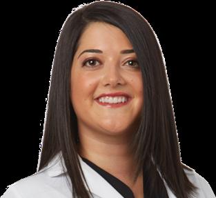 Dr. Layla Lohmann