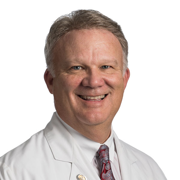 Dr. Thomas D. Nabors