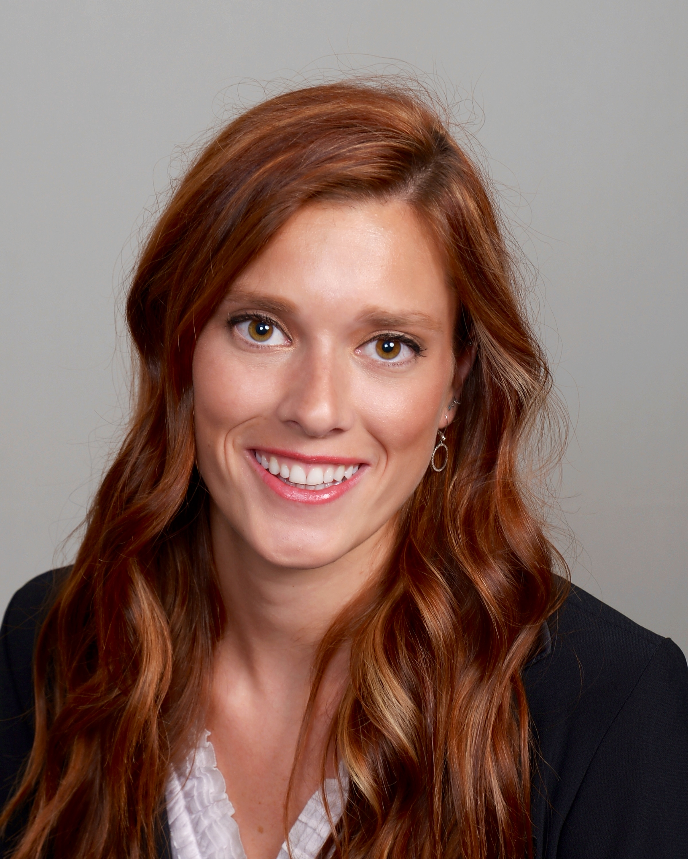 Dr. Annie Girson