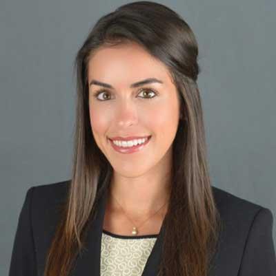 Dr. Sheila Emamian