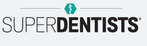 Super Dentists list