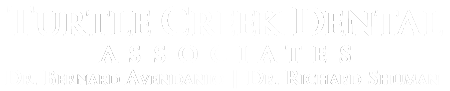 Turtle Creek Dental Associates