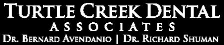 Turtle Creek Dental Associates