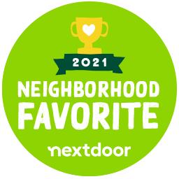 Next Door 2021