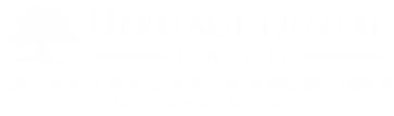 Heritage Dental Group