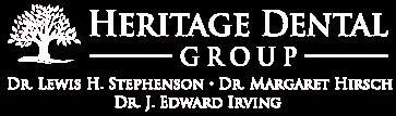 Heritage Dental Group