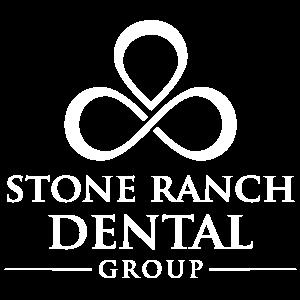 Stone Ranch Dental Group