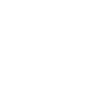 Stone Ranch Dental Group