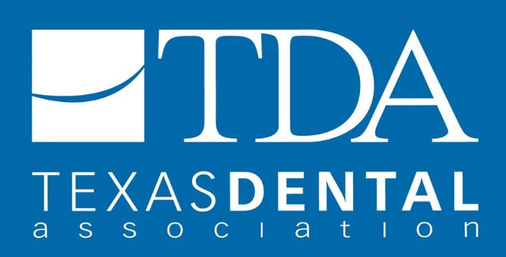 Texas Dental Association