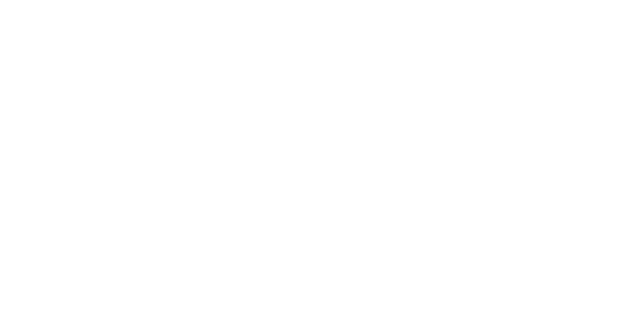 Complete Dental Care