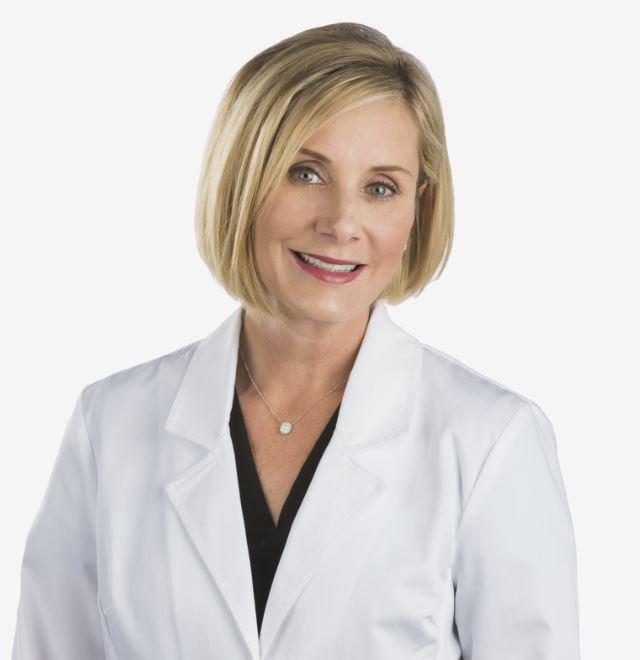 Dr. Amy C. Kuker