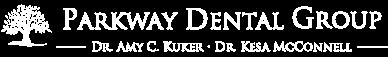 Parkway Dental Group