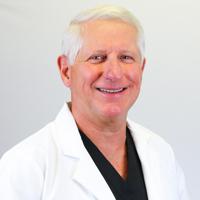 Dr. Edward Lutz