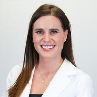 Dr. Kristina Miller-Anagnostis