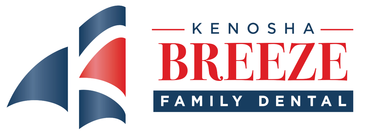 Kenosha Breeze Family Dental