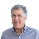 Dr. Brent Hicks