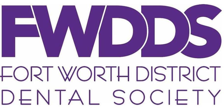 Forth Worth Dental Society