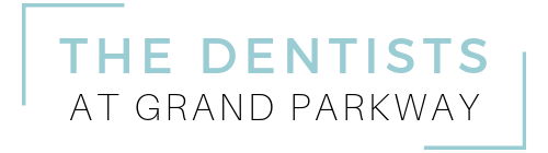 The Dentists at Grand Parkway