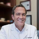 Dr. David Seguin