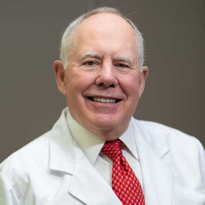 Dr. Ronald L. Rhea