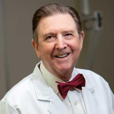 Dr. Douglas W. Bogan