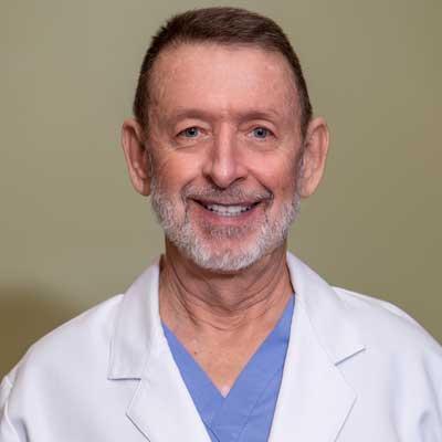 Dr. Thomas N. Ewing