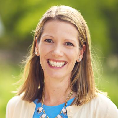 Dr. Julia T. Kasper