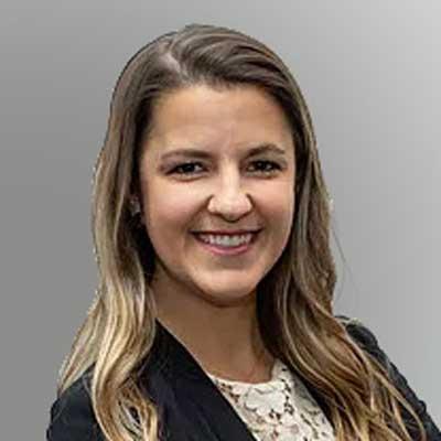 Dr. Molly Burton